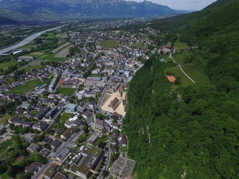 Gemeinde Vaduz_Nils Vollmar