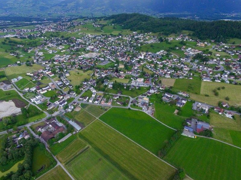 Gemeinde Mauren_Nils Vollmar