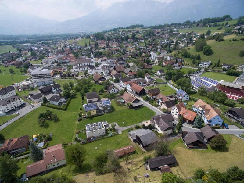 Gemeinde Eschen_Nils Vollmar