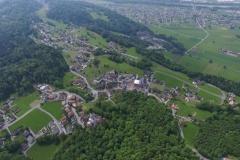 Gemeinde Schellenberg_Nils Vollmar