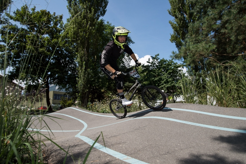 20180818 Red Bull Pumptrack, Balzers  _Nils Vollmar